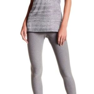 Nike Women Dri Fit Power Golf Tights